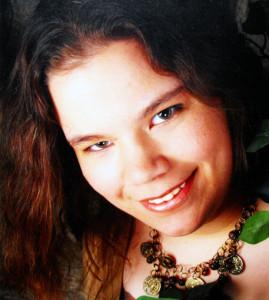 nicoia's Profile Picture