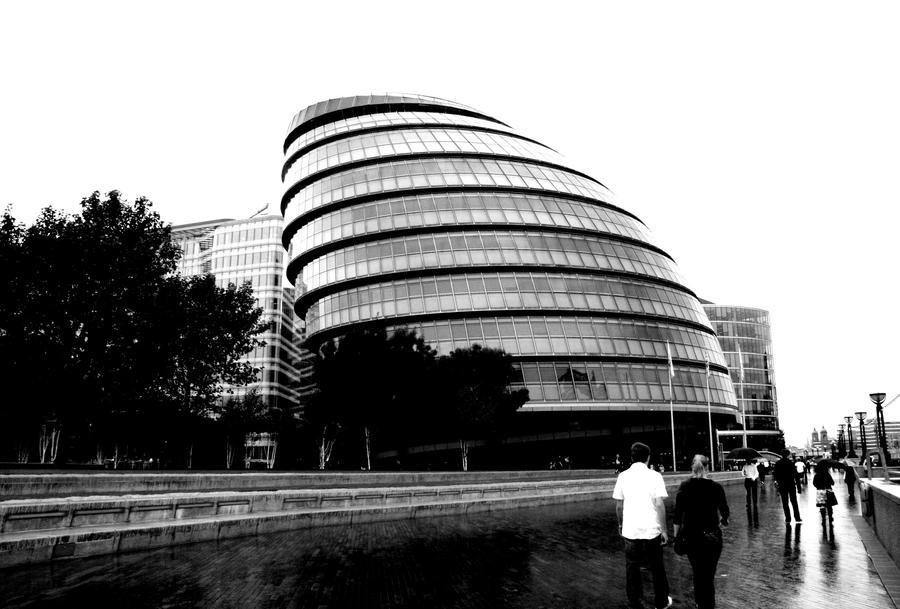 strange building in London 2 by elizabethtown60B