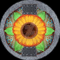 Rune Flower