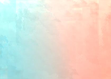 Textures3 by paradeuxx