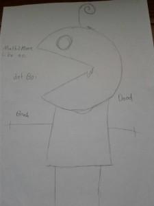 Wierdofromspavetm's Profile Picture
