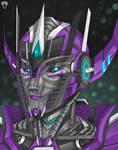 Stormester Prime (Headshot 4)