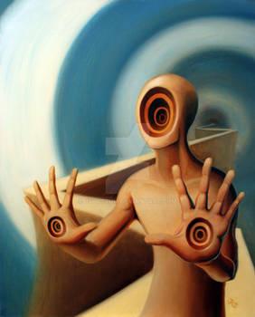 Intuition HI RES PRINT