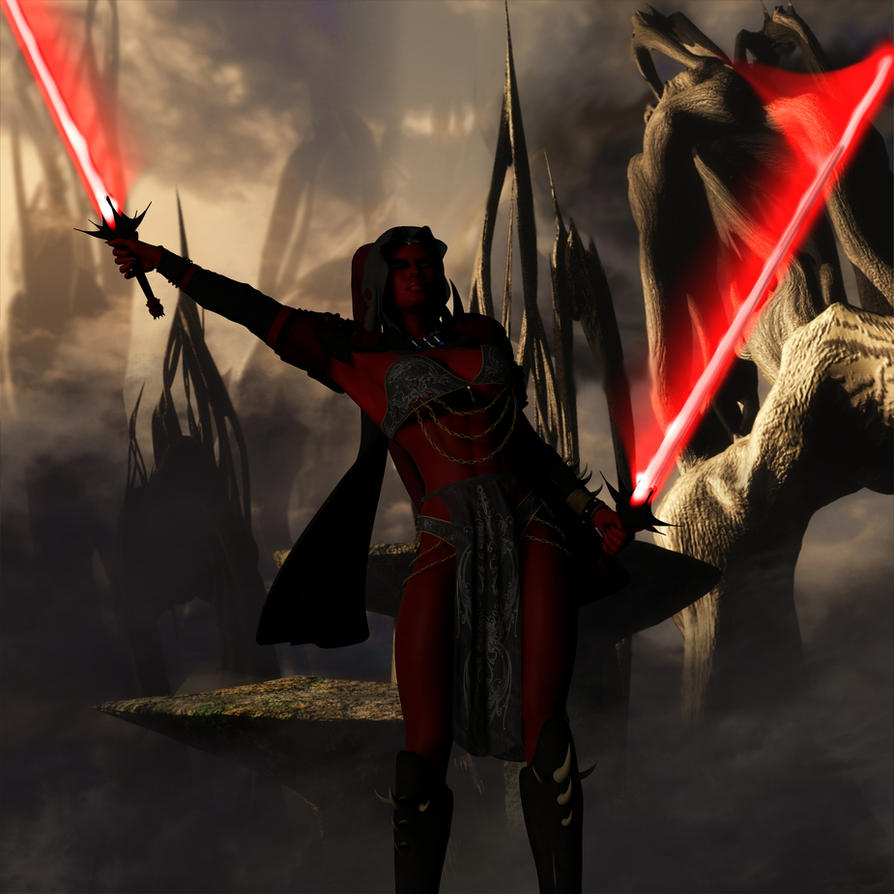 rise_of_the_sith_by_ravrohan-d419f1q.jpg