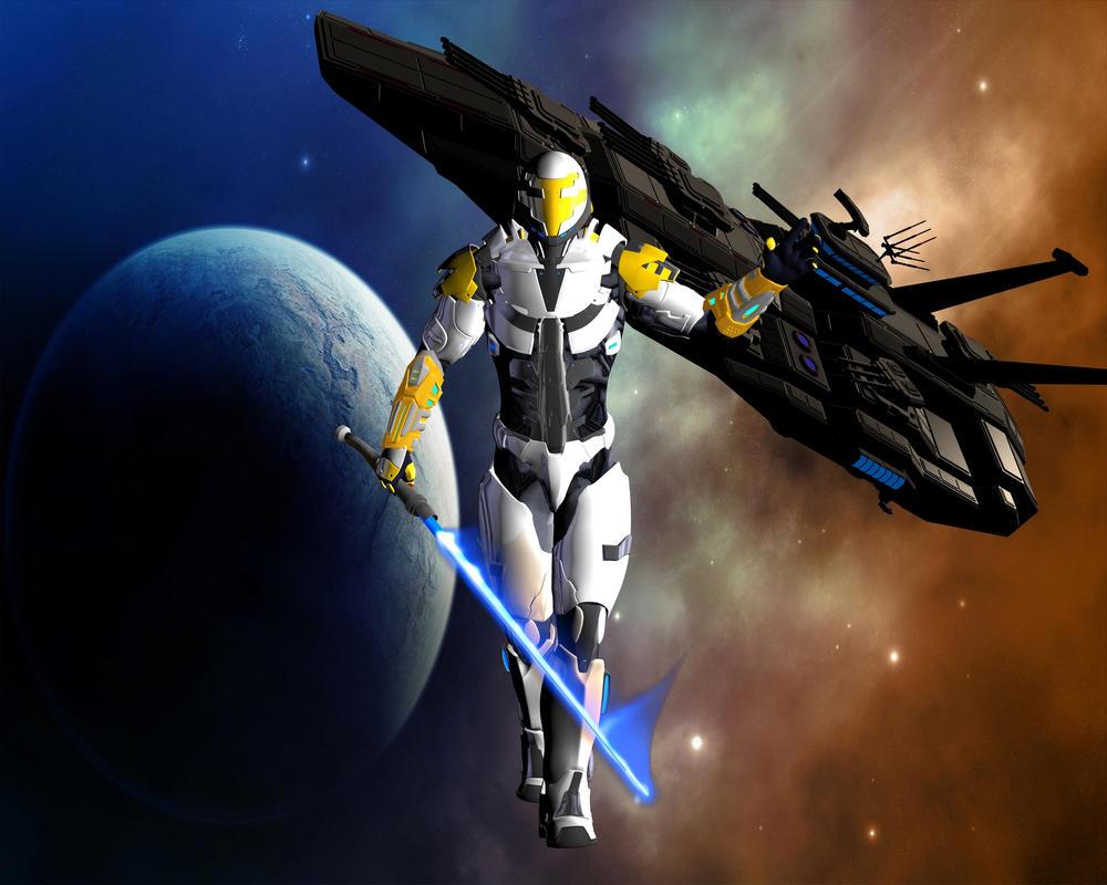 a_knight_of_the_stars_by_ravrohan-d419g0w.jpg