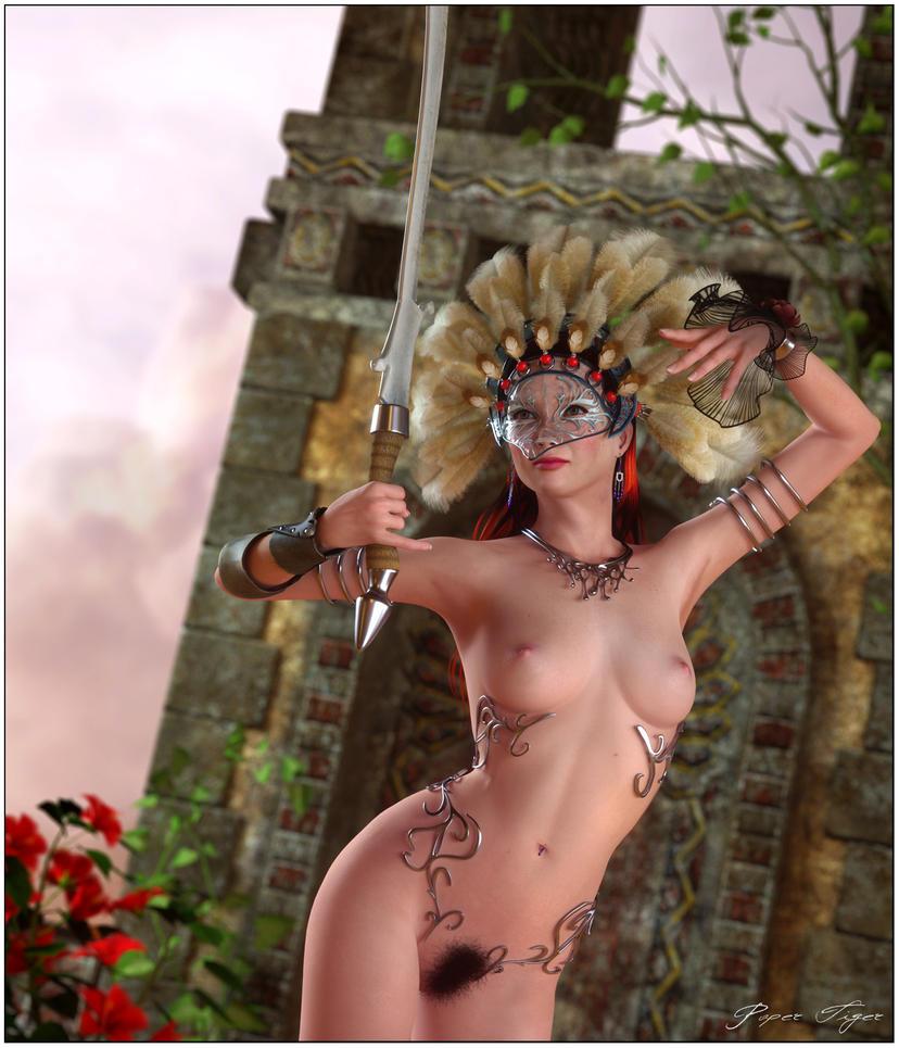 eroticheskie-foto-oboi-kimberli-holland