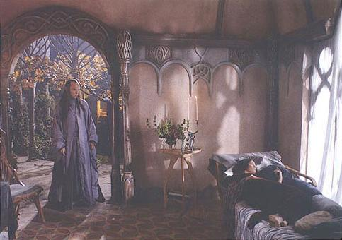 Arwen by MotherOfDragons64