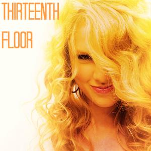 thirteenthxfloor's Profile Picture