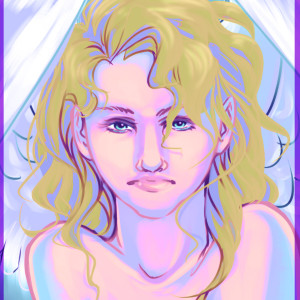 angelgirl5132's Profile Picture