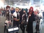 Anime Expo 2012 (43)