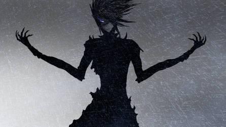 Chaos Eternal: Caius Oscuras