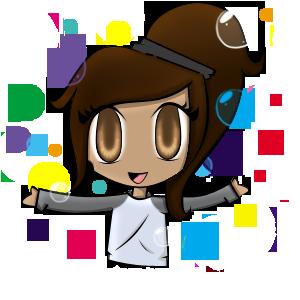 Izjuuh's Profile Picture