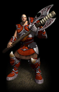 legionnaire-axe's Profile Picture