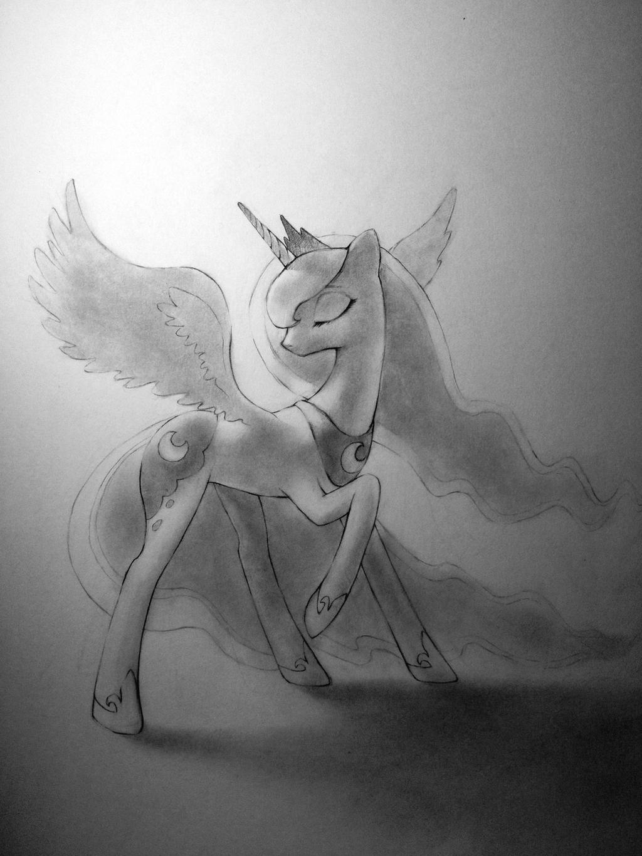 Luna by murphylaw4me