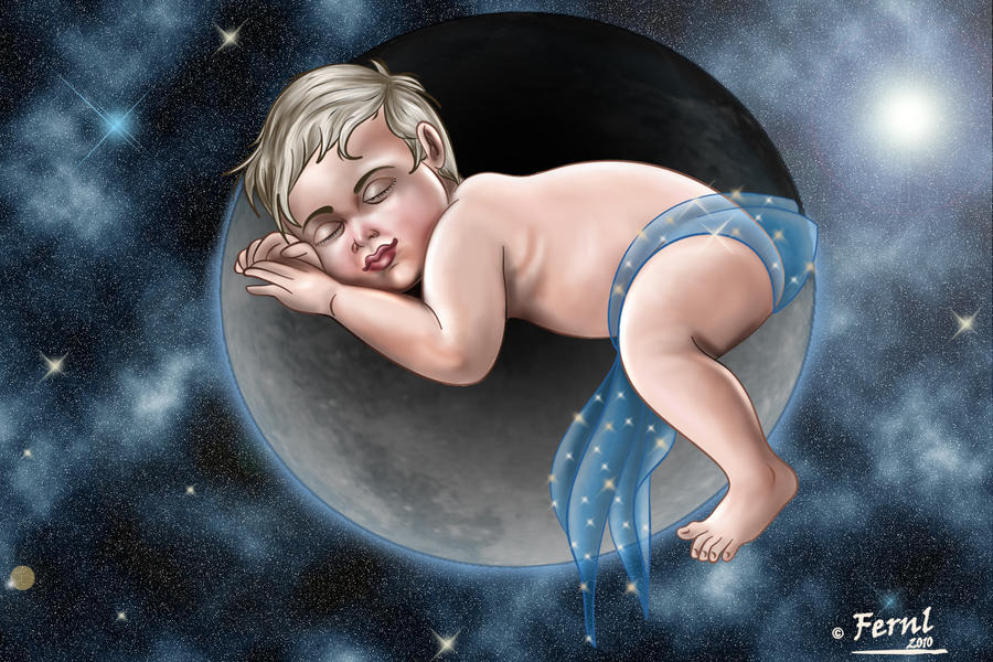 MOON NIGHT - Página 2 HIJO_DE_LA_LUNA_by_FERNL