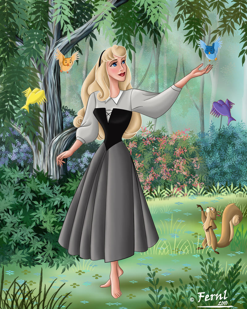 disney catholic girl personals Craigslist provides local classifieds and forums for jobs, housing, for sale, services, local community, and events.