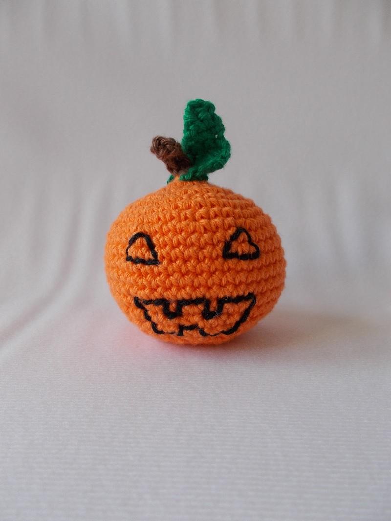 Crochet Pumpkins, Crochet Amigurumi, Crochet Vegetable, Autumn ...   1066x800