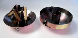 Artifact Box - Split