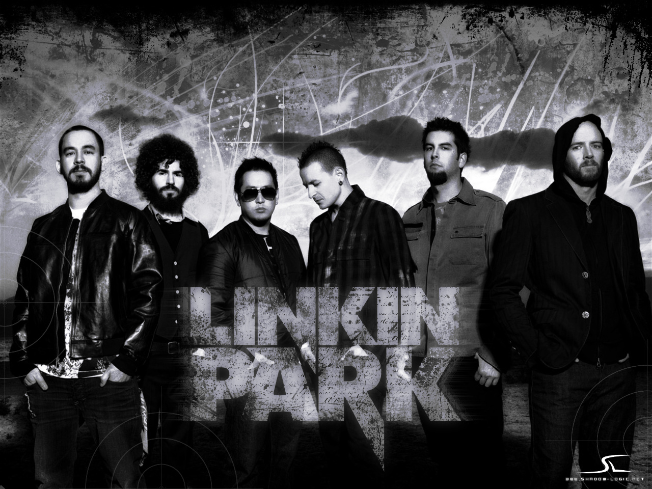 Linkin park wallpaper by gone4ever95 on deviantart linkin park wallpaper by gone4ever95 linkin park wallpaper by gone4ever95 stopboris Image collections