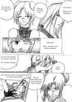 Naruto Doujin Page 16 by Komalash
