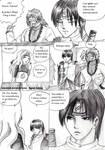 Naruto Doujin Page 23