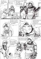 Naruto Doujin Page 25 by Komalash