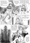 Naruto Doujin Page 29