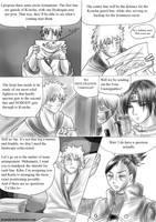 Naruto Doujin 34 by Komalash