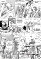 Naruto Doujin Page 36 by Komalash
