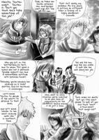 Naruto Doujin Page 44 by Komalash