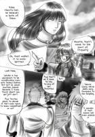 Naruto Doujin Page 45 by Komalash