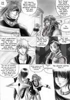 Naruto Doujin Page 47 by Komalash