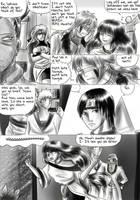 Naruto Doujin Page 49 by Komalash
