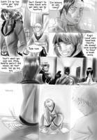 Naruto Doujin Page 50 by Komalash