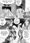Naruto Doujin 2- Page 14