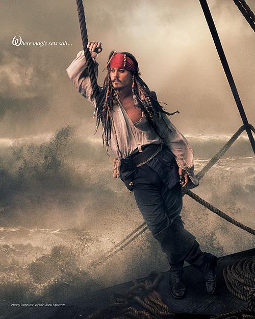 captain_jack_sparrow_posing_by_xcaptainjacksparrowx-d71wsk7.jpg