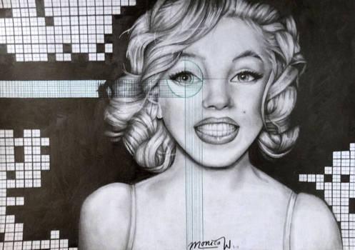 Hey Marilyn