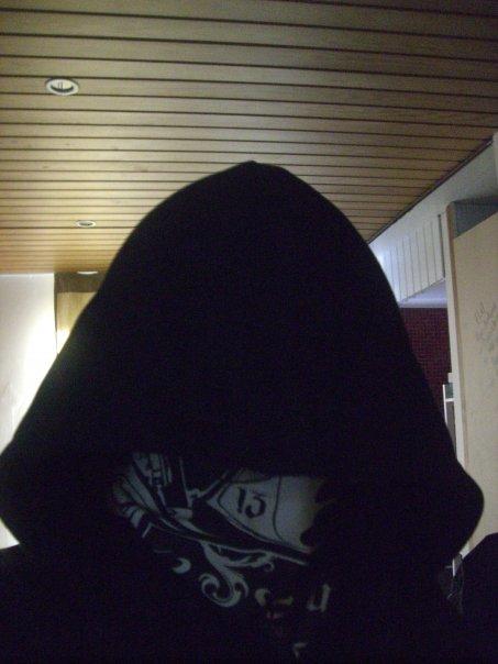 donreaper's Profile Picture