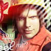 Patrick Stump Icon by Asuka-14