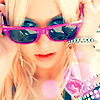 Taylor Momsen Icon by Asuka-14