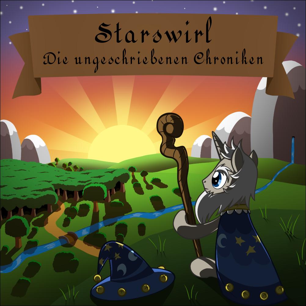 [Bild: starswirl_cover_by_habijob-d7bkwha.png]