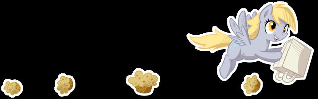 [Bild: derpy_verliert_muffins_by_habijob-daw7l6a.png]