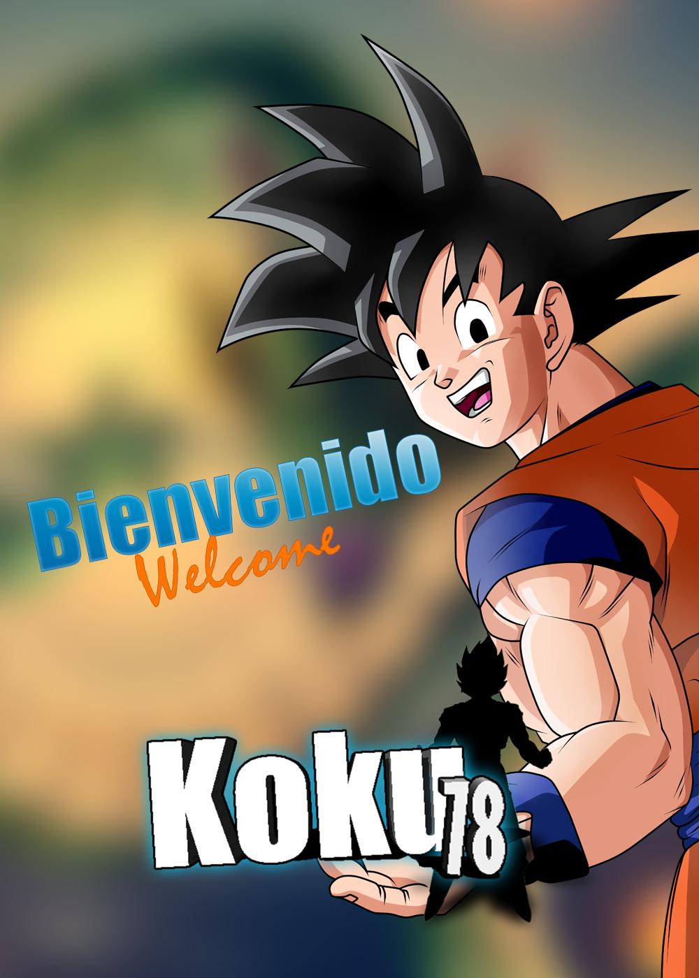 Koku78's Profile Picture