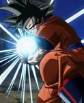 Goku-KamehameHAAAAAAAAAAA ahre