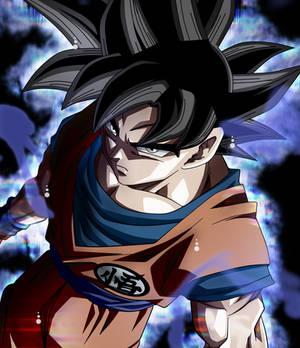 Goku Miggate No Goku'i 3/584