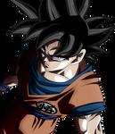 100 Deviations, Goku Miggate No Goku'i