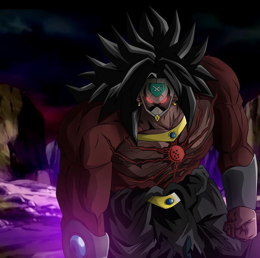 Image Result For Wallpaper Manga Demon