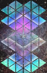 Krystal Dynamics by CJJennings