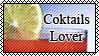 Coktails stamp by deviantDRUNKS