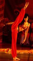 Arabian Beauty by choas-overlord-joe